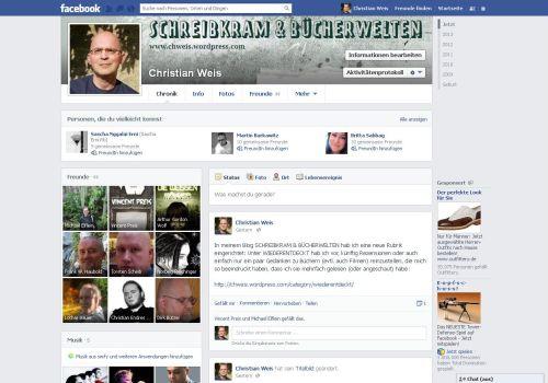 Facebook 2012,06,17
