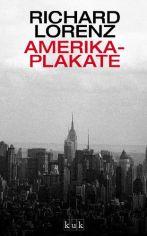 Amerika-Plakate