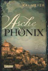 Asche und Phoenix