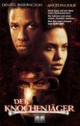Der Knochenjäger DVD