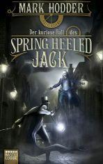 Hodder_Springheeled-Jack.indd