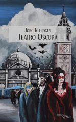 Teatro Oscura