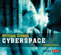 Cyberspace Hörbuch