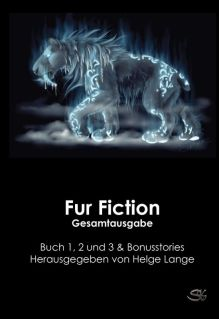 Fur Fiction Gesamtausgabe
