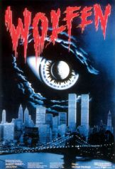 Wolfen Film