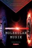 Molekularmusik
