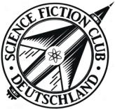 SFCD Logo