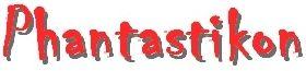 Phantastikon-Logo