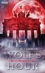 Wolfs Hour 1