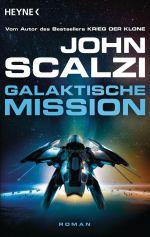 galaktische-mission