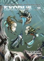 exodus-35