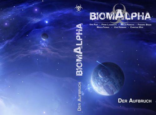 biom-alpha-sammelband-2-umlauf