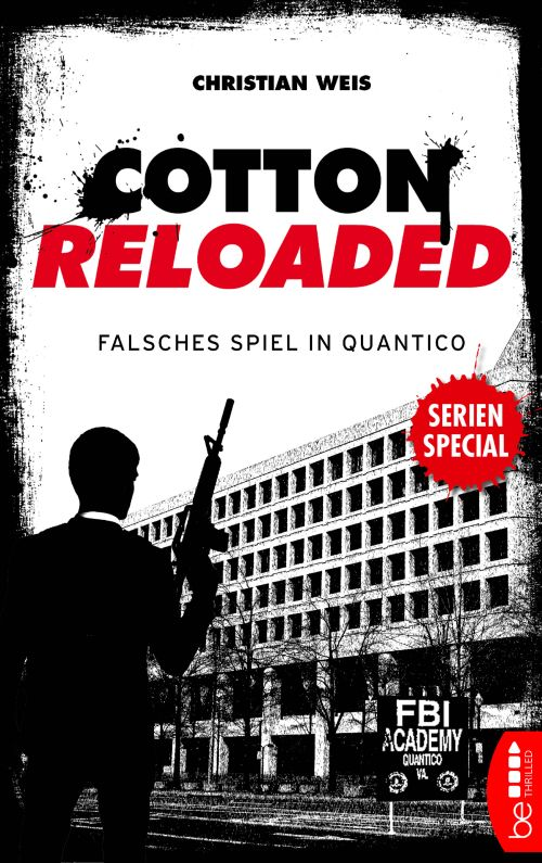 falsches-spiel-in-quantico-ebook