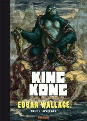 king-kong-roman