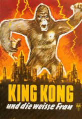 king-kong-und-die-weisse-frau